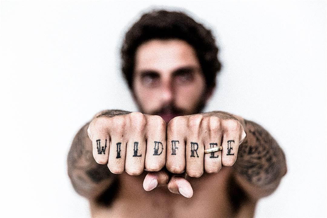 Filipe Toledo | Flowness