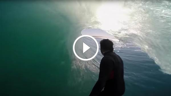 Tour Multiple West Oz Drainers With Ry Craike