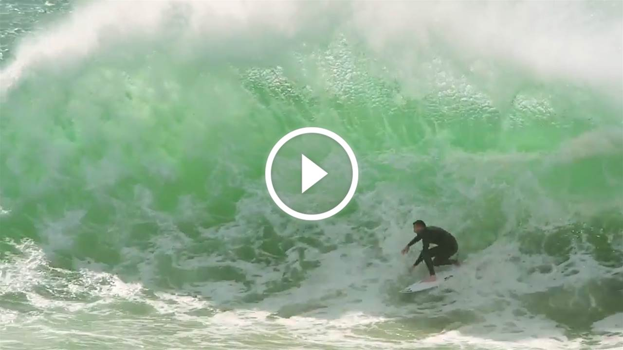 Joel Parkinson And Friends Super Show At Snapper