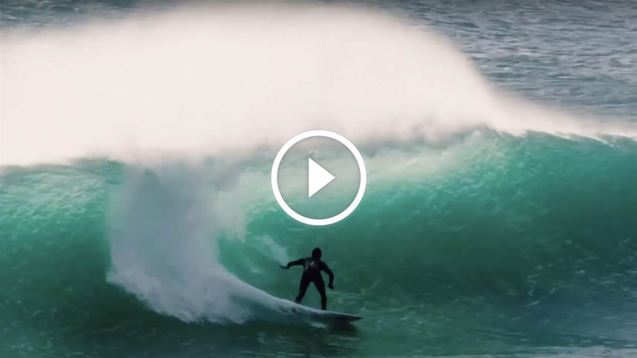 A Rugged Strike Mission With Soli Bailey & Connor O'Leary