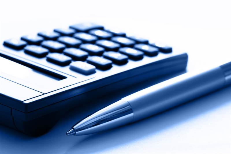 Budget 2011 - The technology perspective
