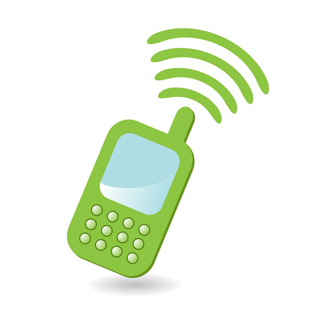 Mobile coverage