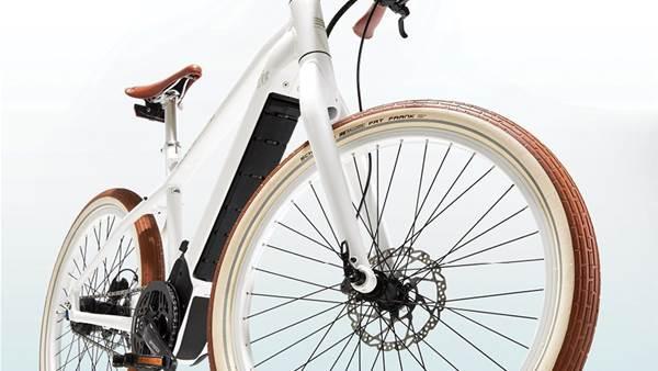 TESTED: Bulls Sturmvogel E EVO e-Bike