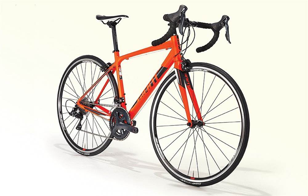 How to get a great road bike for just $1,100