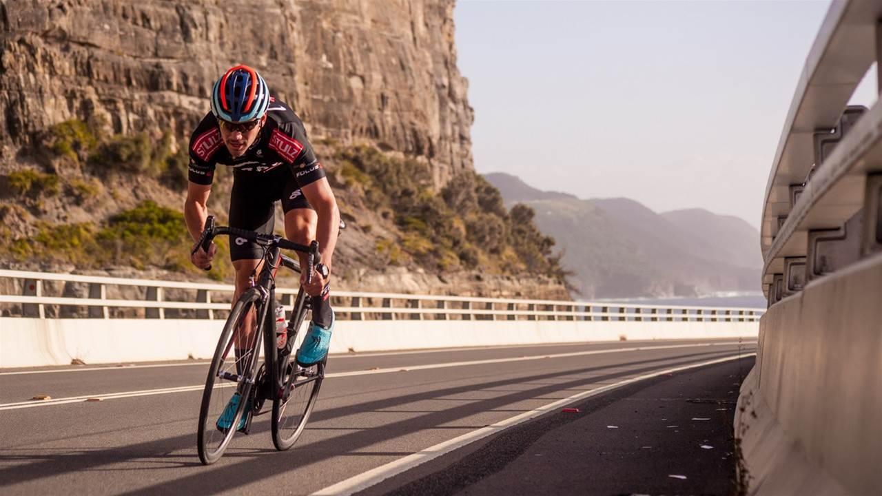 Are Tour de France Riders Healthy?