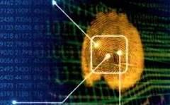 Australians welcome biometrics for security