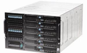 HP bundles XenDesktop with PC blades