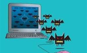 Strategies to beat the virus writers