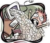 Safeguarding your inbox