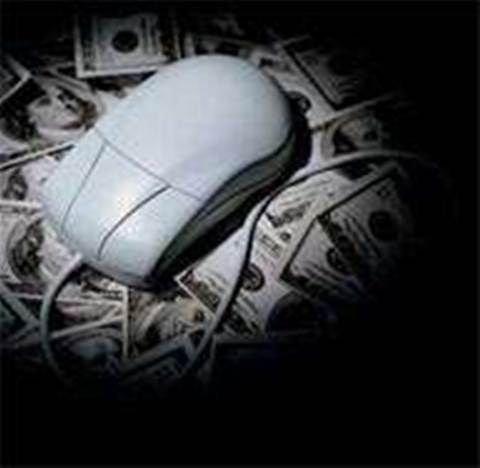 IT asset dollars and sense