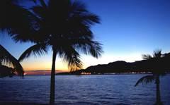 Juniper heats up battle in Thai climate