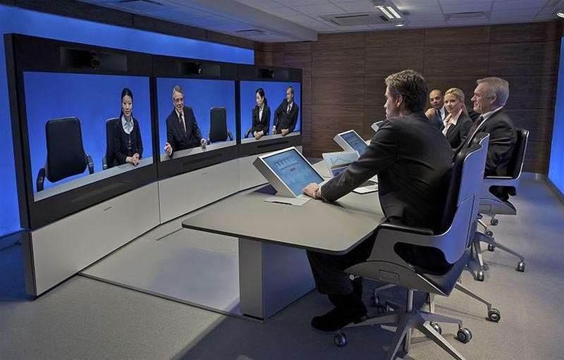 Deakin gets videoconferencing for medical classes