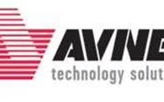 Avnet and Alphawest win Juniper awards