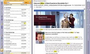 """Fake Microsoft """"critical update"""" spam propagating trojan"""