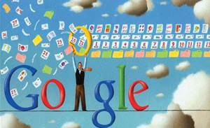 Google loses out in domain name dispute