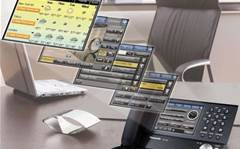 IP telephony: Demand picks up, how to sell