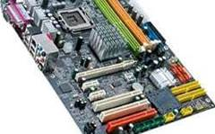 Asus to ship all motherboards with Linux