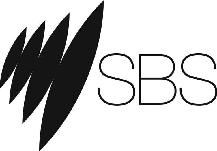 SBS hands off hosting to Macquarie