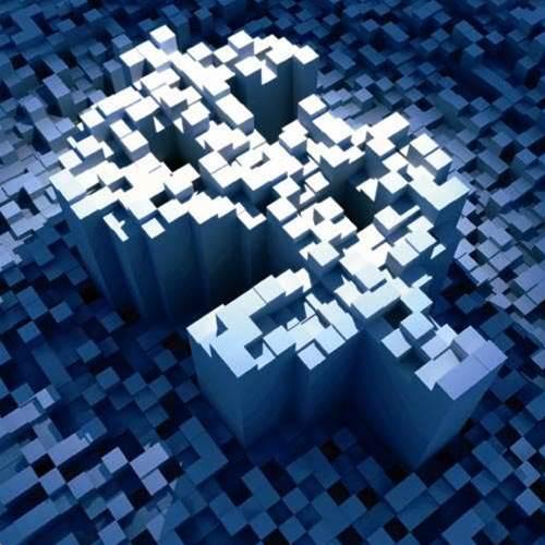 HP announces new portfolio for SMBs