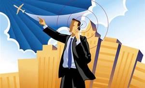Tesco expands into VoIP market