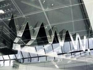 Rudd boosts SMB online initiatives