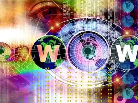 Biometrics - the ultimate security?