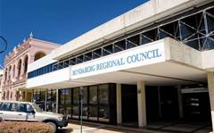 Case study: Bundaberg Regional Council deploys Google email security