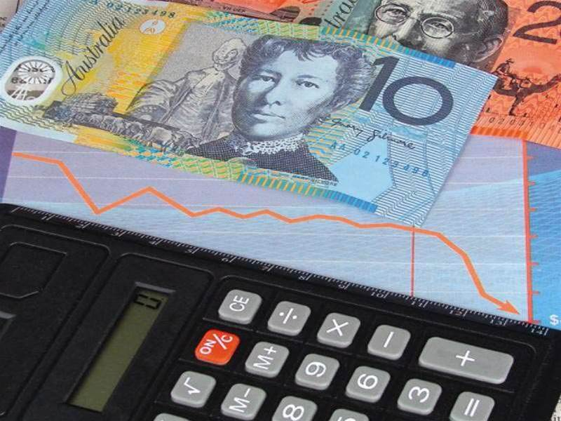 NSW delivers strong budget for IT spending