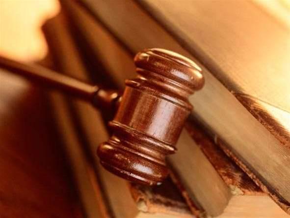 Intel settles Transmeta patent battle