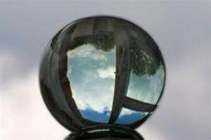 Roundup 2007: Gazing into the crystal ball