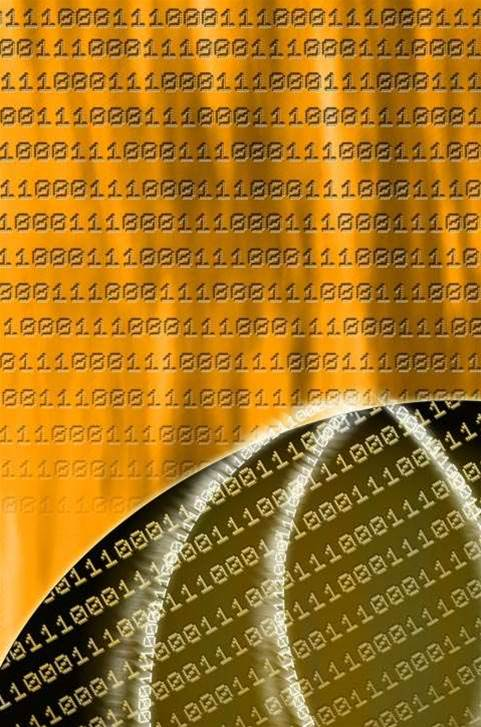 Four steps to guard against data leakage from the endpoint