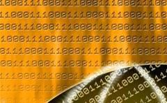 Enterprise data loss prevention