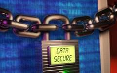 Vendors get behind encryption spec