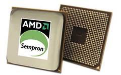 AMD ships 500 millionth processor