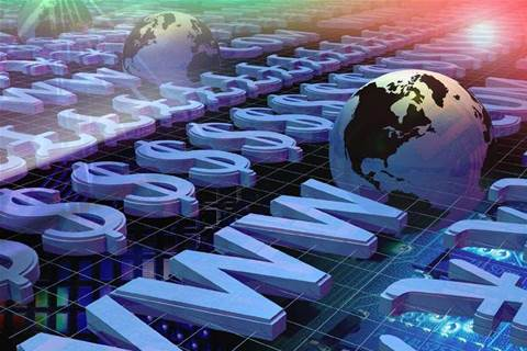 Keeping a secret: The digital war