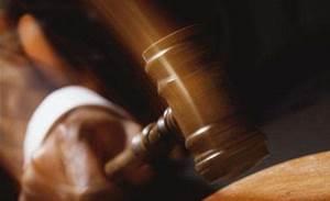 Zango accused of violating FTC settlement