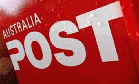 "Lessons from Australia Post's IT ""transformation"""