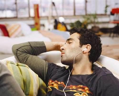 Pepsi and Amazon give away DRM-free MP3s