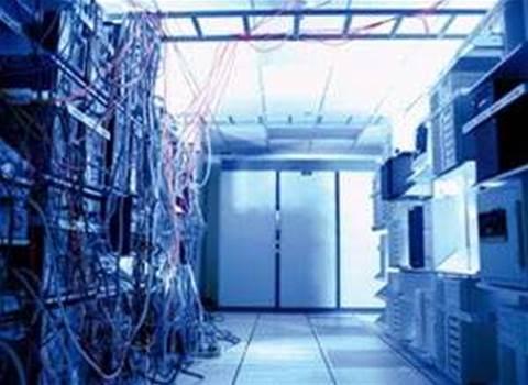 University of Ballarat touts Nortel network upgrade