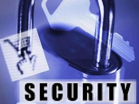Market your security competencies