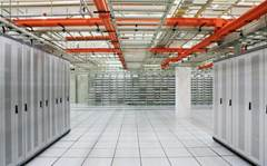 Analysts predict virtualised mainframe 2.0 environment