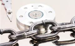 Head to head: Do we really need compulsory data leakage disclosure laws?