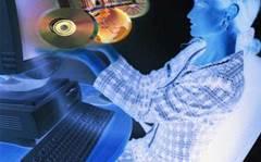 Global disk storage market faces 'transformation'