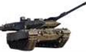 Defence mulls over $36M regional deal