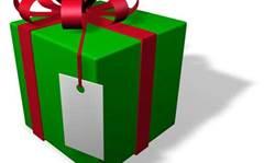 Gettler: Ten sales tips for the Christmas season