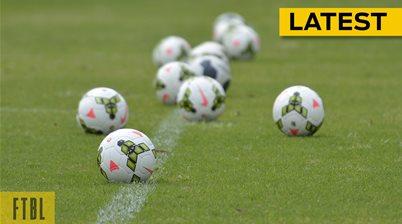 City eye bounce-back against Wanderers