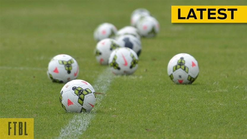 Western off mark amid A-League acrimony