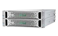 23 best hyper-converged infrastructure products