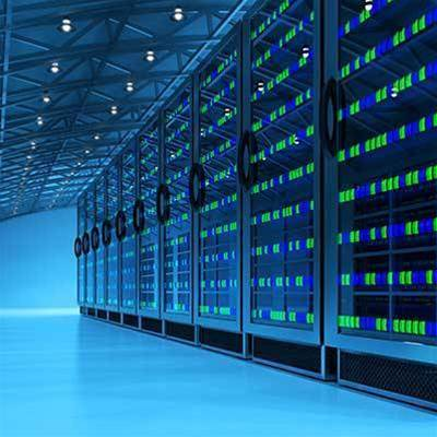 The top 10 data centre stories of 2016