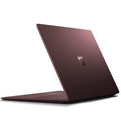 Eight laptops that will run Windows 10S